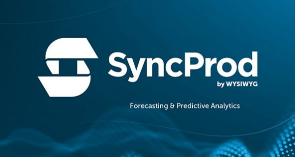 syncprod